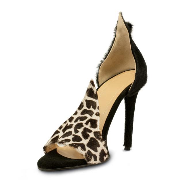 Sandale elegante