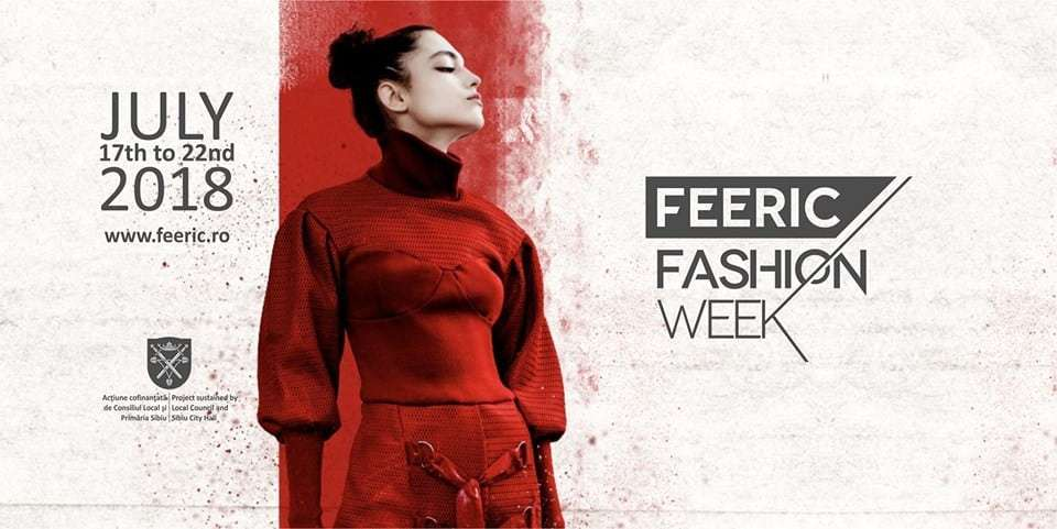Feeric Fashion Week